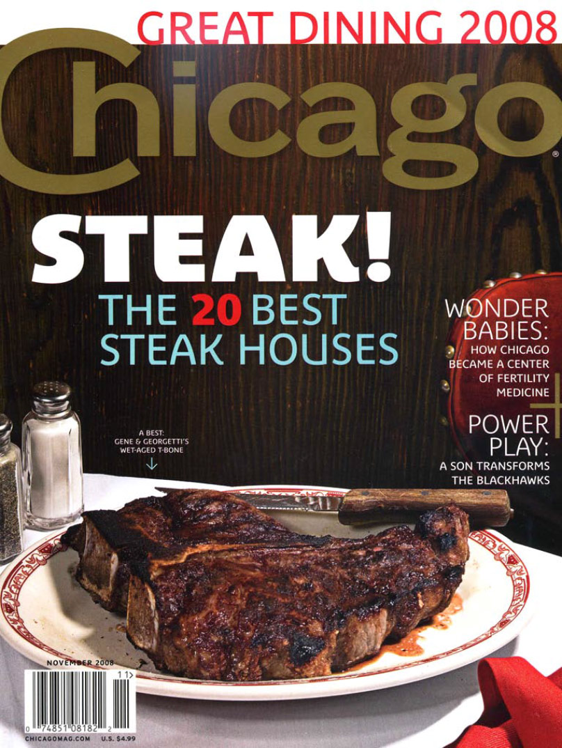 chicago_magazine_article4-1