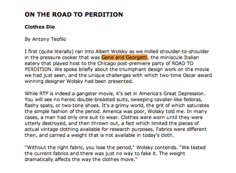 on-the-road-to-perdition-gene-georgetti