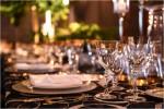 The-Estate-Chicago-Wedding-Event-Venue-Rosemont_0393