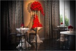 The-Estate-Gene-Georgetti-Rosemont-Chicago-Event-Venue_0486