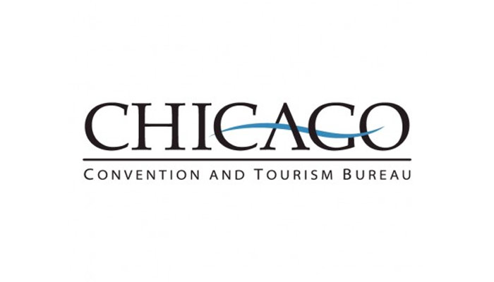 Chicago Convention & Tourism Bureau : Member