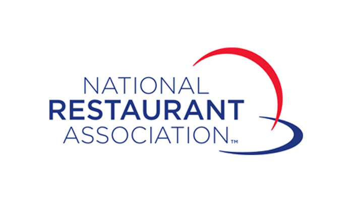 National Restaurant Association : Member