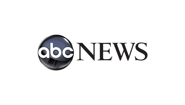 ABC News : Gene & Georgetti
