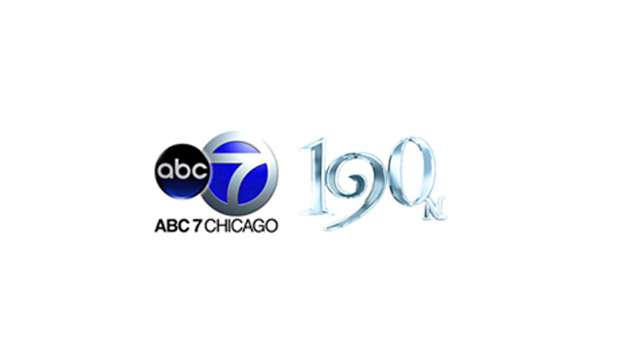 ABC7 190 North – Gene & Georgetti's in Chicago