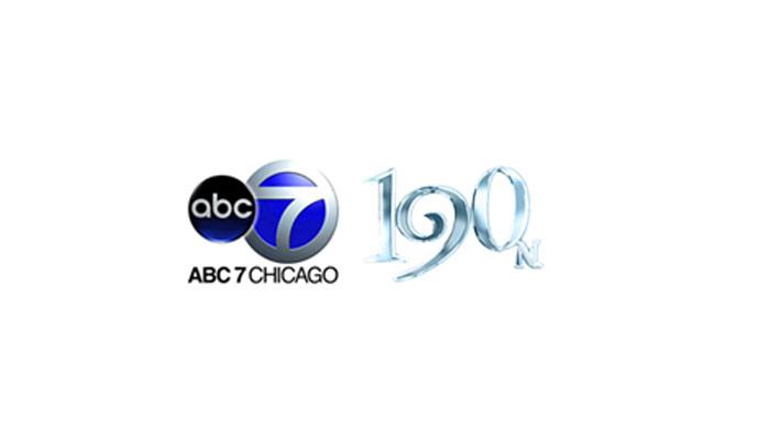 ABC7 190 North – Gene & Georgetti's in Chicago