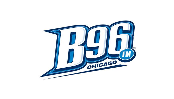 B96 Radio Chicago