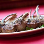 broiled-lamb-chops