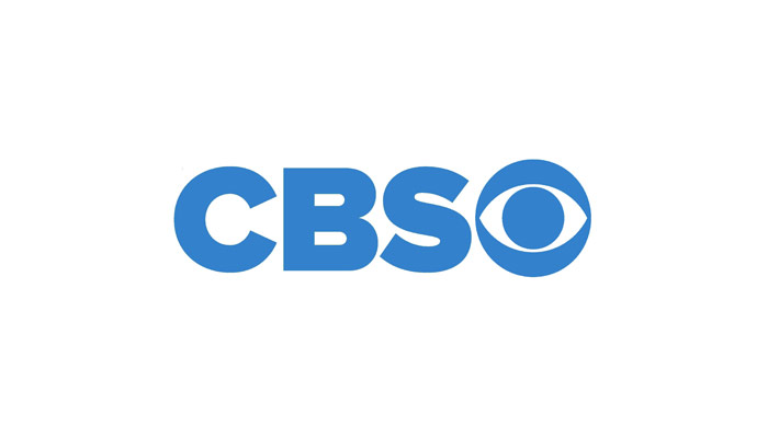 CBS Chicago: Best Of Chicago