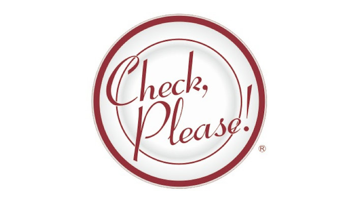 WTTW : Check Please!