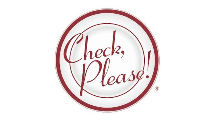 WTTW : Check Please!