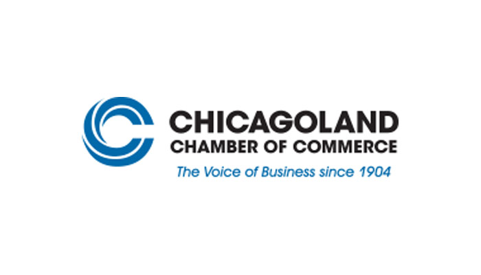 Chicagoland Chamber of Commerce : Member