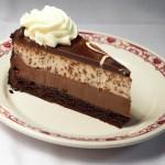 chocolate-tuxedo-mousse-cake