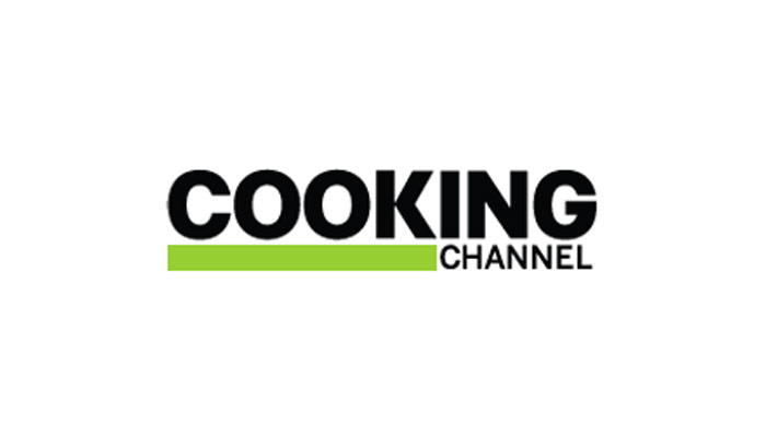 "The Cooking Channel : Emeril Lagasse ""The Original"""