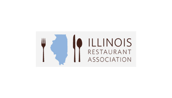 Illinois Restaurant Association : Member