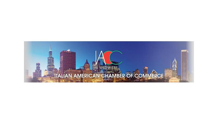 Italian Chamber of Commerce : Member