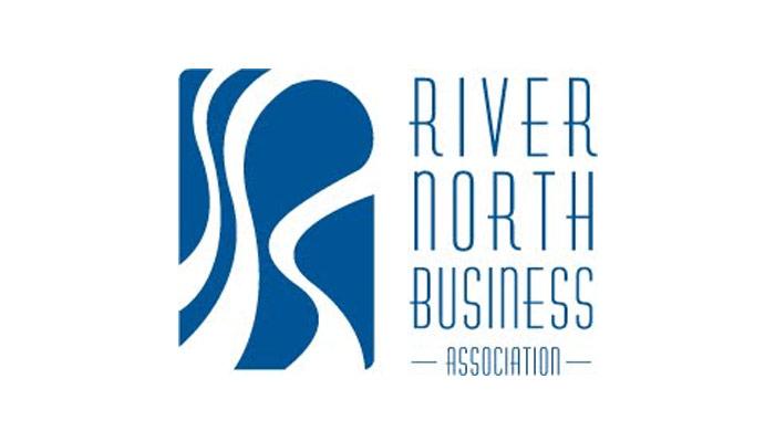 River North Business Association : Member