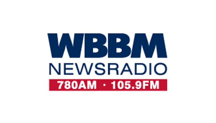 WBBM Radio News Chicago