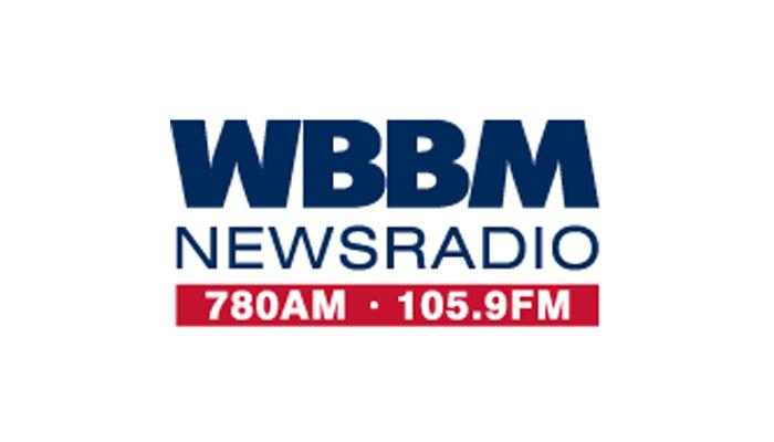 WBBM Radio News Chicago