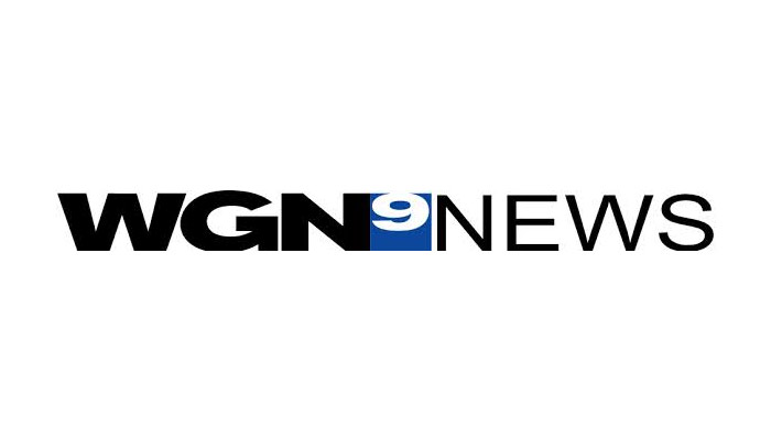 WGN News :Lunchbreak