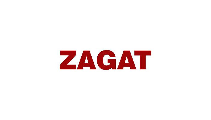 Zagat.Com : VIP Treatment: Chicago's 10 Most Famous Tables