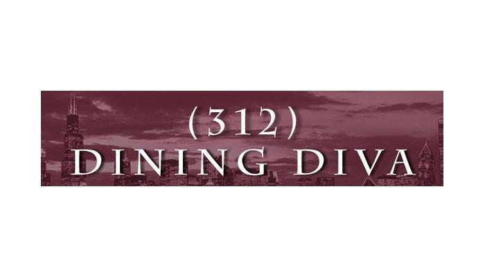 312 Dining Diva : Gene & Georgetti Anniversary Dinner Is $15.25!