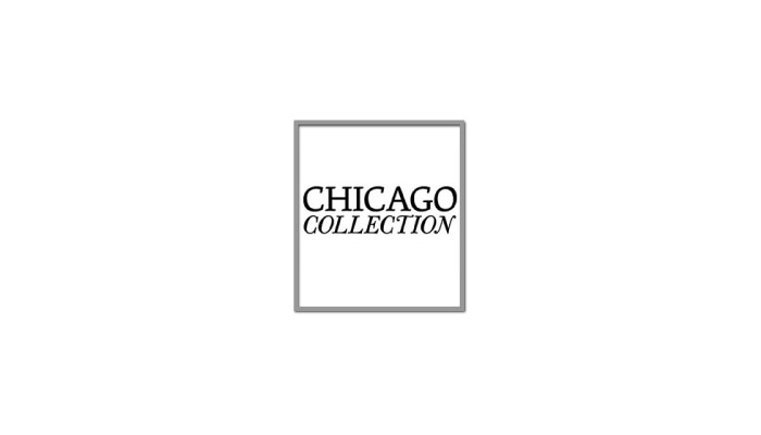 Chicago Collection Magazine