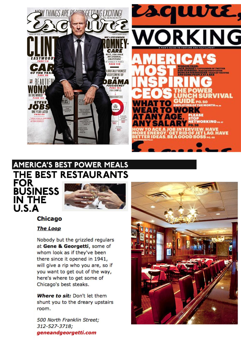 GeneGeorgetti_EsquireMagazine_BestPowerMeal