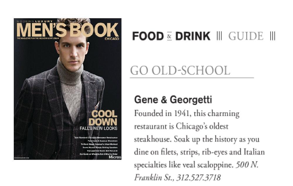 MensBook_FoodAndDrinkGuide