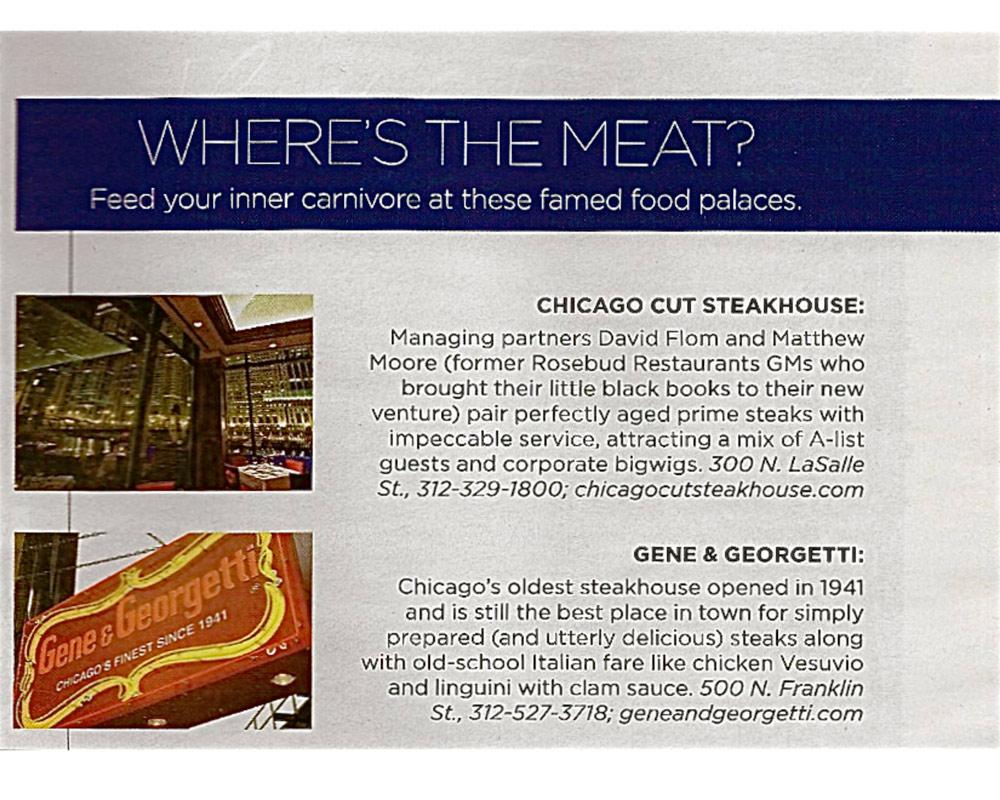 Michigan-avenue-magazine-article-2