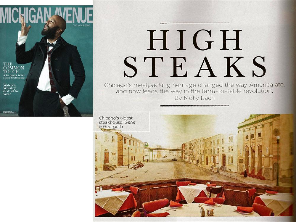 Michigan-avenue-magazine-article