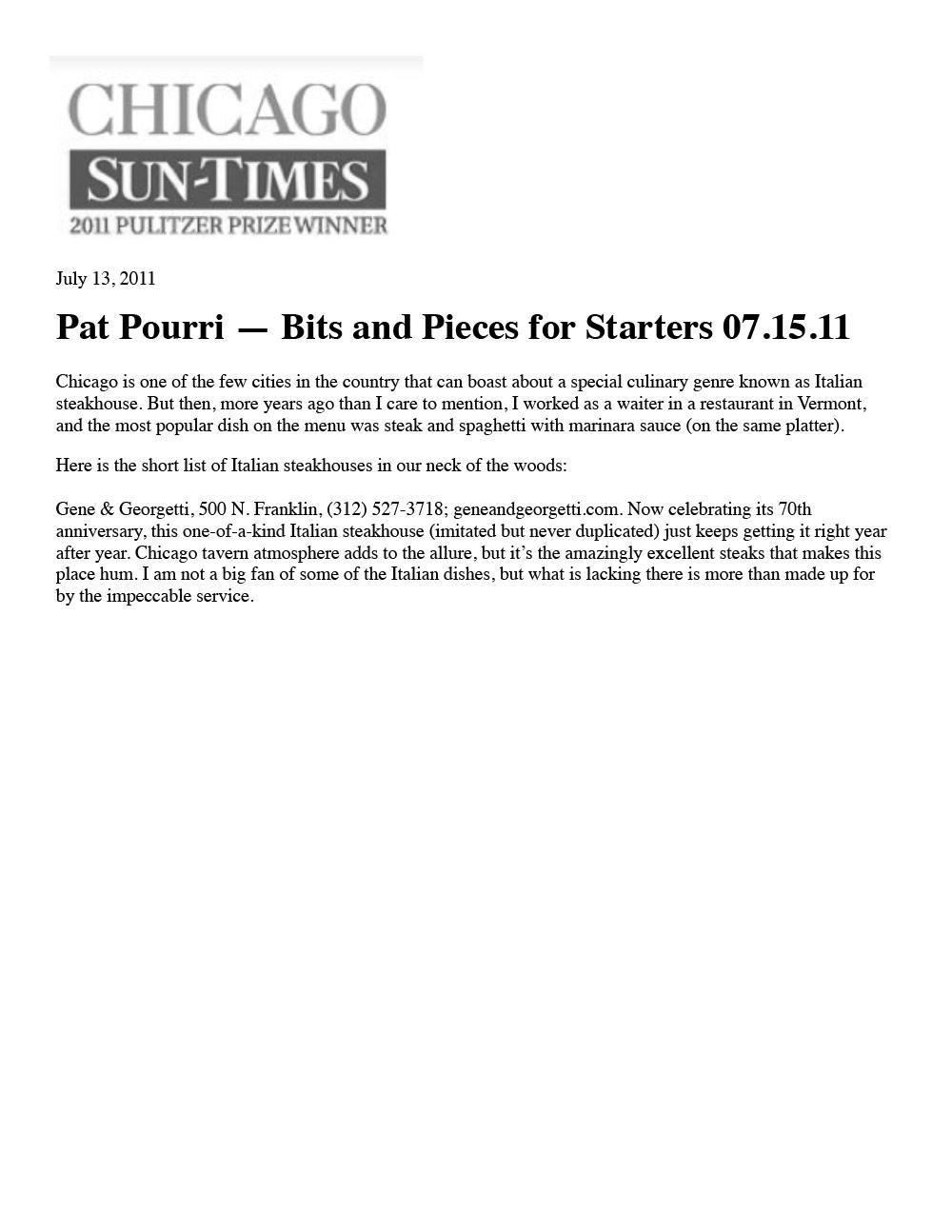 Sun-Times7.13