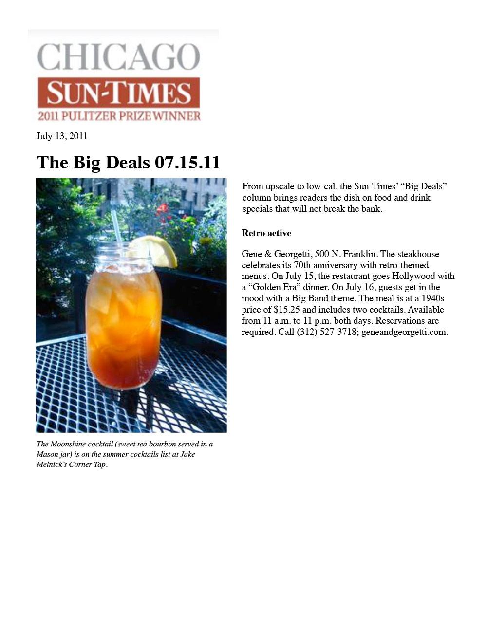 SunTimes7.13