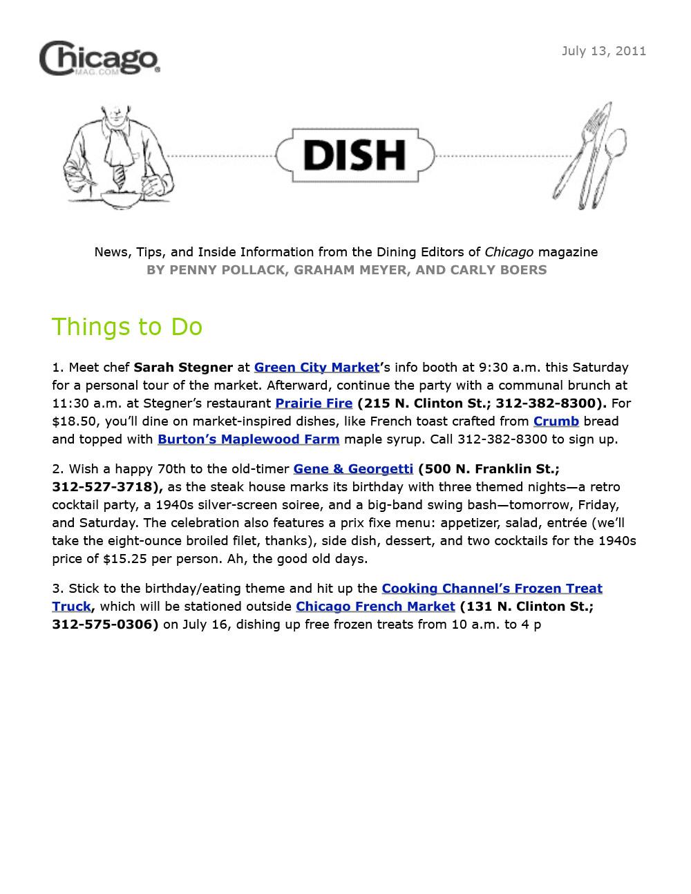 TheDish7.13