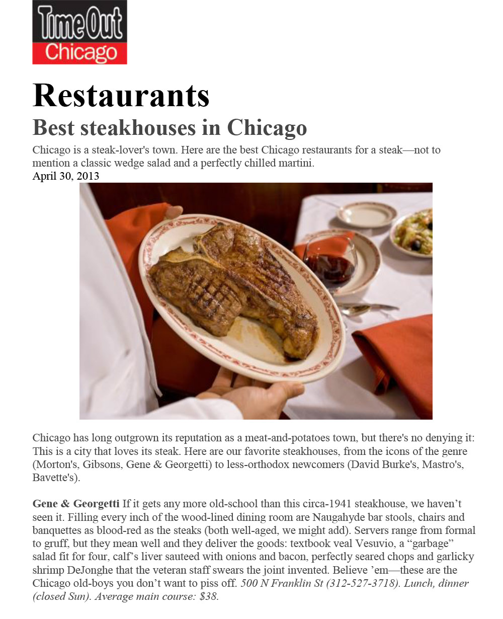 TimeoutChicago_BestSteakhouses
