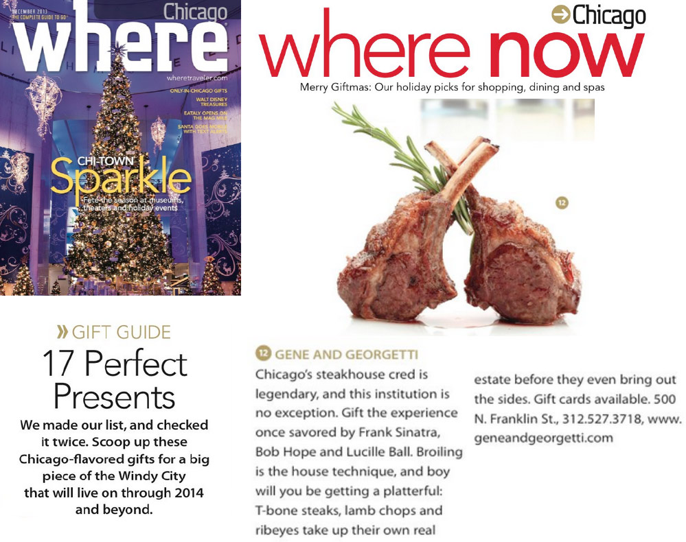 WHERE_HolidayGiftGuide