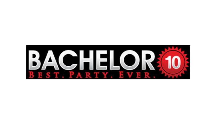 Bachelor 10