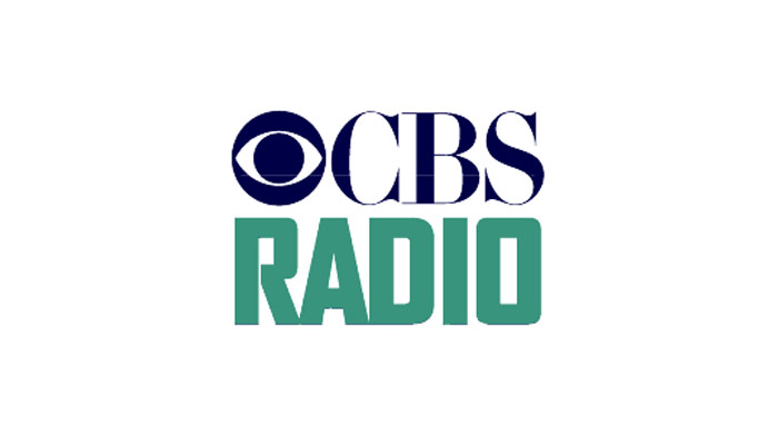 CBS Radio : Gene & Georgetti Celebrates 70th Year In Business