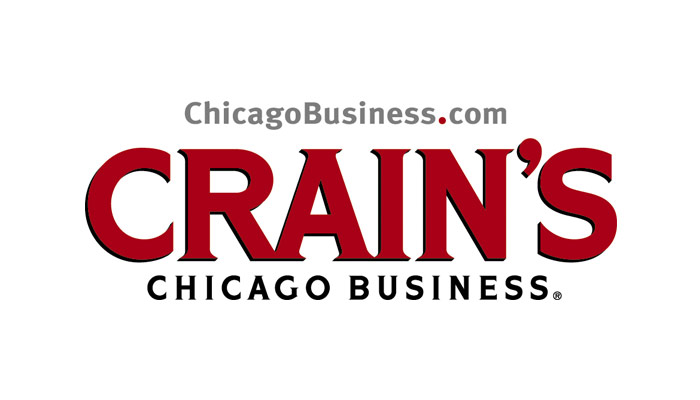Crain's Chicago Business: Service, Celebrity and Six Decades of Red Meat