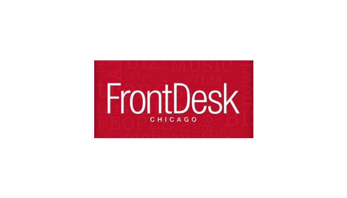 Front Desk : Chicago Classics