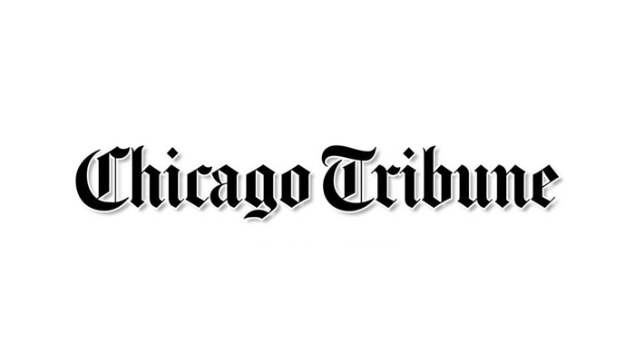 Chicago Tribune : Don't-miss restaurants to try this summer