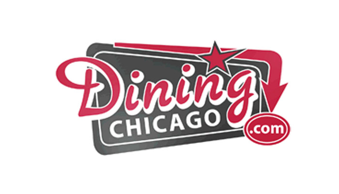 Dining Chicago: Happy Anniversary, Gene & Georgetti!