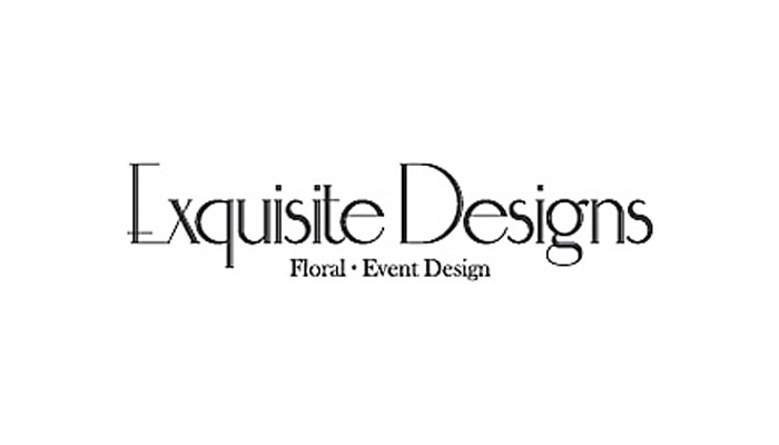 Exquisite Designs Blog : Gene & Georgetti's Movie Premiere