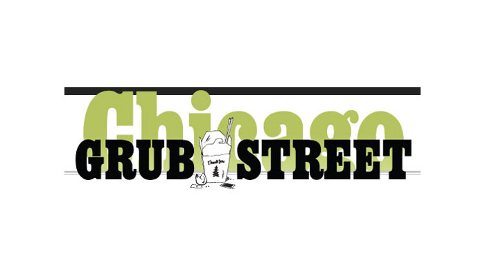 Grub Street Chicago : Gene's Sausage Shop Now …