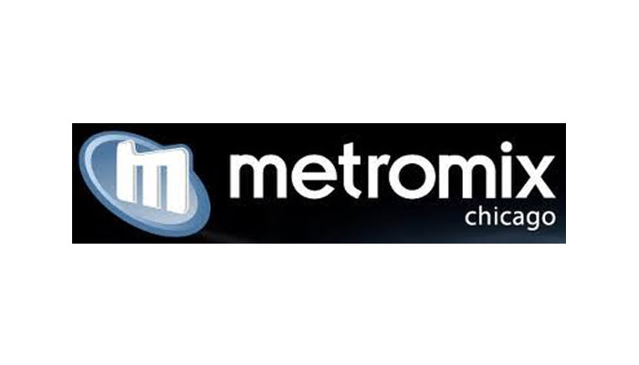 MetroMix Chicago
