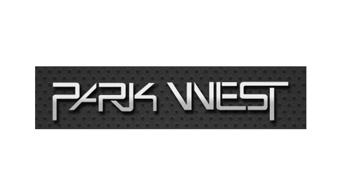 Park West : Movie Premiere