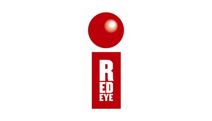 Red Eye : Time Travel Dinner