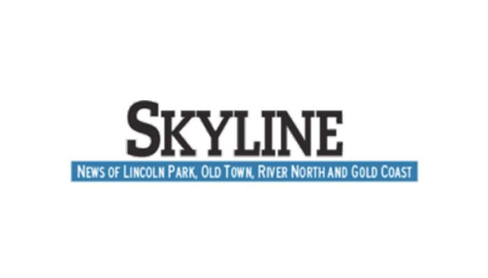 Skyline : Steakhouse's walls tell stories