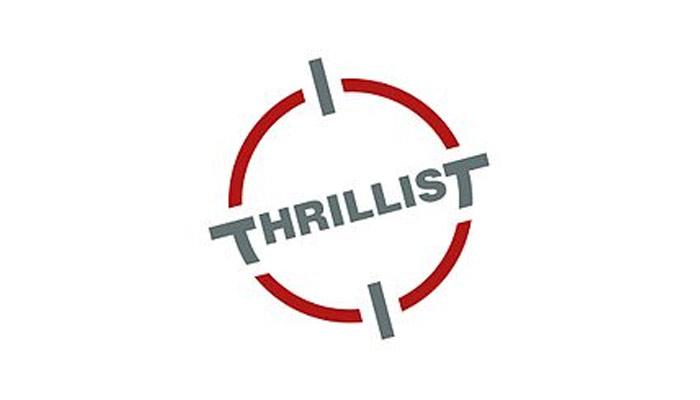 Thrillist : Power-ranking Chicago's 10 best steakhouses