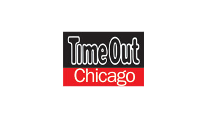 TimeOut Chicago : Best steakhouses in Chicago