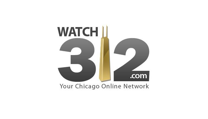 Watch312.com : Gene & Georgetti's 70th Anniversary Bash!